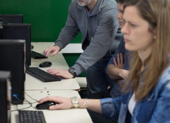 Computacion 5